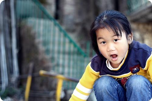20091230_니돈_copy.jpg