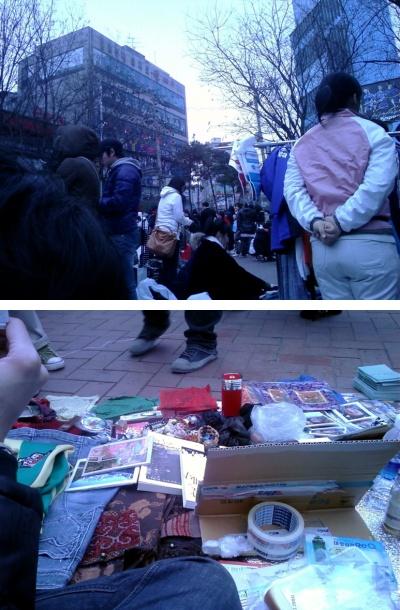 20100331_20100401015631_27038890_copy.jp